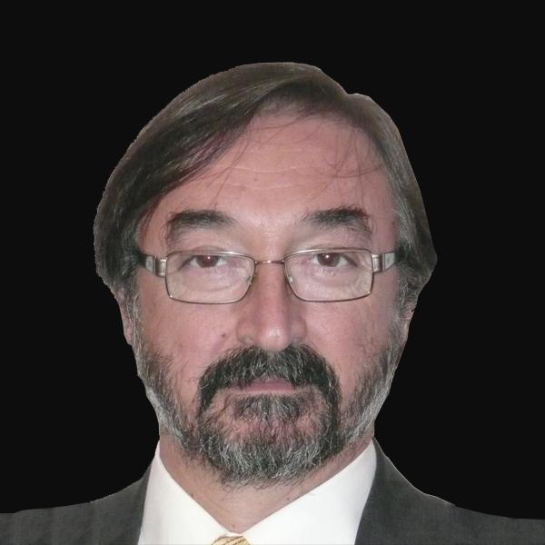 Dr. Javier de la Cruz