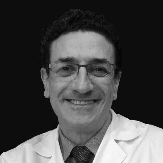 Dr. Félix de Carlos Villafranca