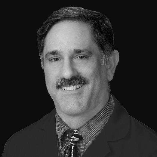 Dr. Abraham B. Lifshitz